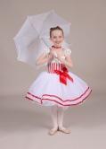 Rathbun Dance-012
