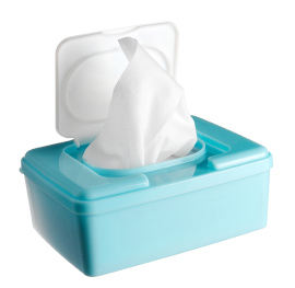 baby-wipes-box