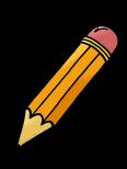 pencil-clip-art-1