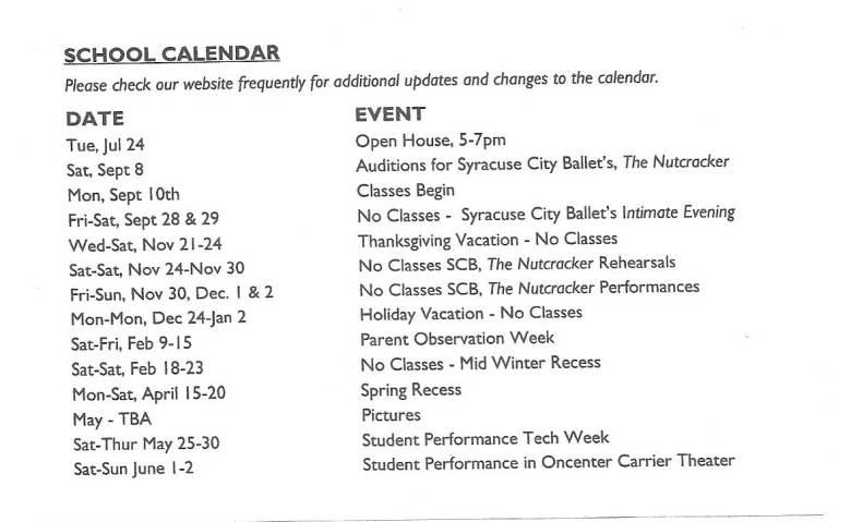 18-19 B&D Calendar.jpg